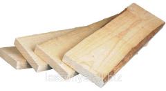 Арки, стропила, балки, брусы деревянные,