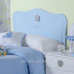 To Byltsa for Micuna bed - Petite Prince