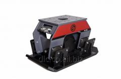 Hydraulic sealant of Chicago Pneumatic RC 150