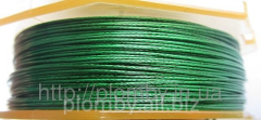 Cable sealing seven-vein 0,7mm in isolation PVC