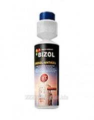 Anti-gel for diesel Bizol Diesel-Antigel fuel