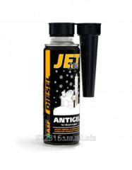 Anti-gel / Akvastop of Xado Additive JET 100