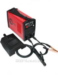 Inverter 230B, 7 of kW, 30-200 A Intertool DT-4020