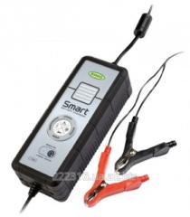 Intelligent RESC605 12B charger, 5A