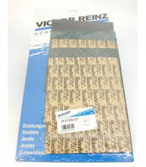 Material for production of laying of Victor Reinz