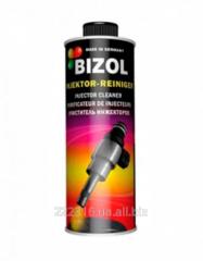 Bizol Injektor-Reiniger injector cleaner