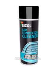 Cleaner of the Bizol Air Condition Cleaner