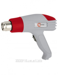Hair dryer of technical 2000 W, 2 modes, 400-600