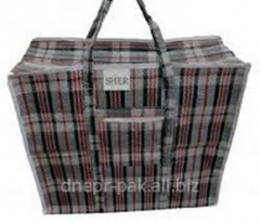 Polypropylene shopping bag 46*40