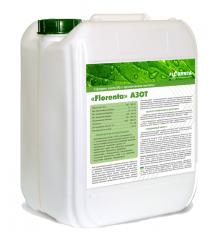 NITROGEN «Florenta» Liquid makroudobrenie