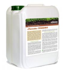 "TRIHOVIT ""Florenta"" (biosecurity"