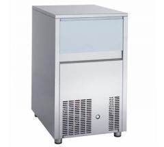 Льдогенератор Apach AGB8015A