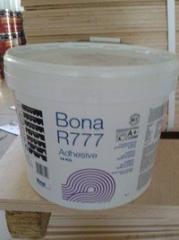 клей Bona R-777