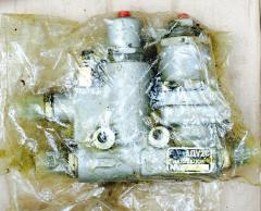 Automatic pressure ADU-2S