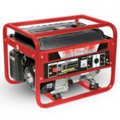 Petrol Stark 2000 HOBBY generator