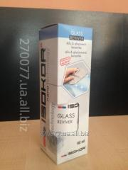 Glass Profi