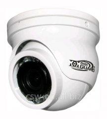 Video camera color DigiGuard DG-1100