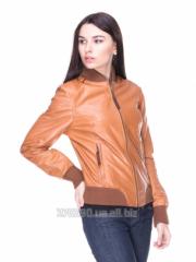 Куртка Lottusse