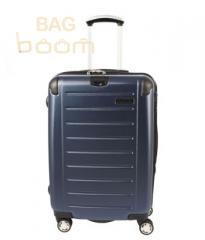 Suitcase plastic Puccini Policarbonat PC016 8850