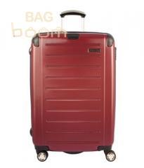 Suitcase plastic Puccini Policarbonat PC016 8854