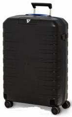 Чемодан пластиковый Roncato Box 5511 (большой)