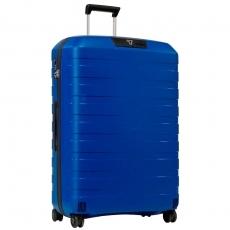 Чемодан пластиковый Roncato Box 5512(средн.)