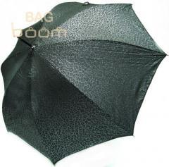 Женский зонт (Трость автомат )DOPPLER (артикул 740865L18-2)