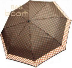 Женский зонт (автомат)DOPPLER (артикул 7440265РА-4)