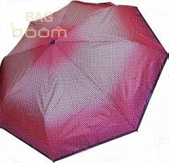 Женский зонт (автомат)DOPPLER (артикул  7441465DA-1)