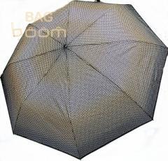 Женский зонт (автомат)DOPPLER (артикул  7441465DA-2)