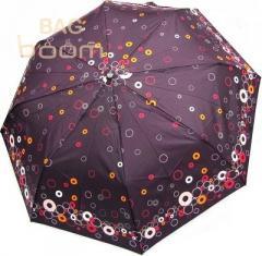 Женский зонт (автомат)DOPPLER (артикул 7441465PR-1)