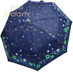 Женский зонт (автомат)DOPPLER (артикул 7441465PR-2)