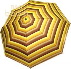 Женский зонт (автомат)DOPPLER (артикул 7441465ST-1)