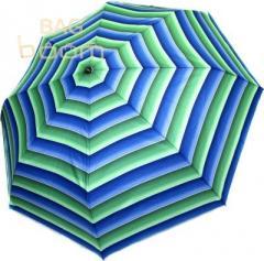 Женский зонт (автомат)DOPPLER (артикул 7441465ST-2)