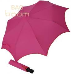 Женский зонт (полный автомат)DOPPLER 74486303