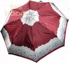 Женский зонт (полный автомат)DOPPLER ( 74665GFGAP-1)