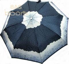 Женский зонт (полный автомат)DOPPLER ( 74665GFGAP-2)