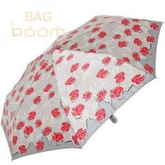 Женский зонт (полный автомат)DOPPLER (74665GFGFL-1)