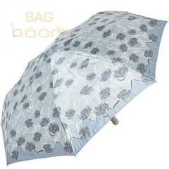 Женский зонт (полный автомат)DOPPLER (74665GFGFL-3)