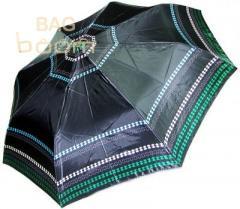 Женский зонт (полный автомат)DOPPLER ( 74665GFGG18-3)