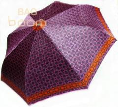 Женский зонт (полный автомат)DOPPLER ( 74665GFGG18-4)