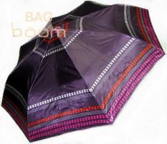 Женский зонт (полный автомат)DOPPLER ( 74665GFGG18-6)