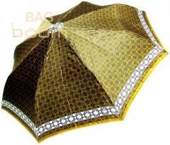 Женский зонт (полный автомат)DOPPLER ( 74665GFGG18-7)