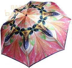 Женский зонт (полный автомат)DOPPLER ( 74665GFGM-1)