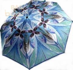 Женский зонт (полный автомат)DOPPLER ( 74665GFGM-2)