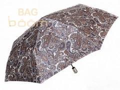 Женский зонт (полный автомат)DOPPLER ( 74665GFGPE-1)