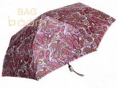 Женский зонт (полный автомат)DOPPLER ( 74665GFGPE-2)