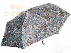 Женский зонт (полный автомат)DOPPLER ( 74665GFGPE-3)