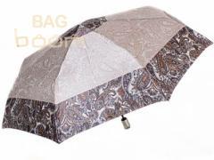 Женский зонт (полный автомат)DOPPLER ( 74665GFGPE-4)