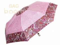 Женский зонт (полный автомат)DOPPLER ( 74665GFGPE-5)